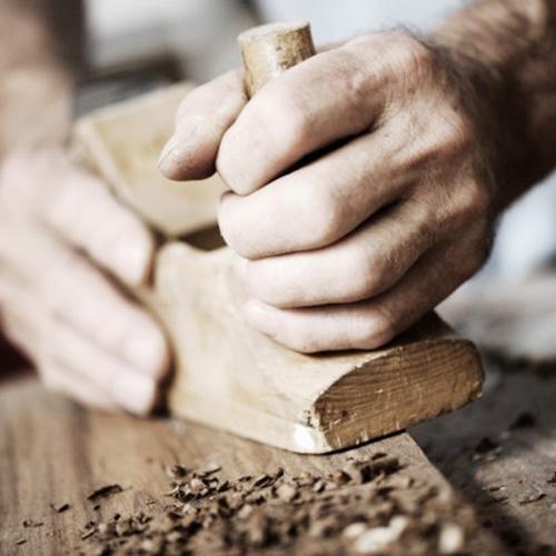 vetaparket-somos-artesanos