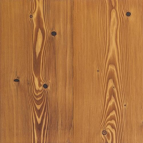 Parquet de madera Alerce rojizo