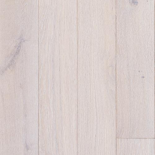 Pavimento de madera Roble blanco nórdico