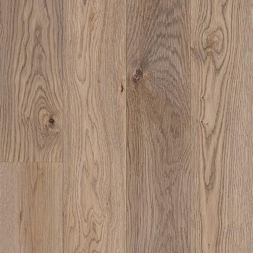 Suelo de madera gris Roble Francés