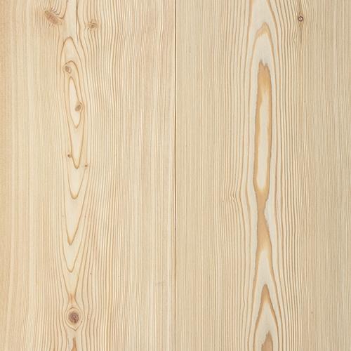 Suelos de madera Alerce