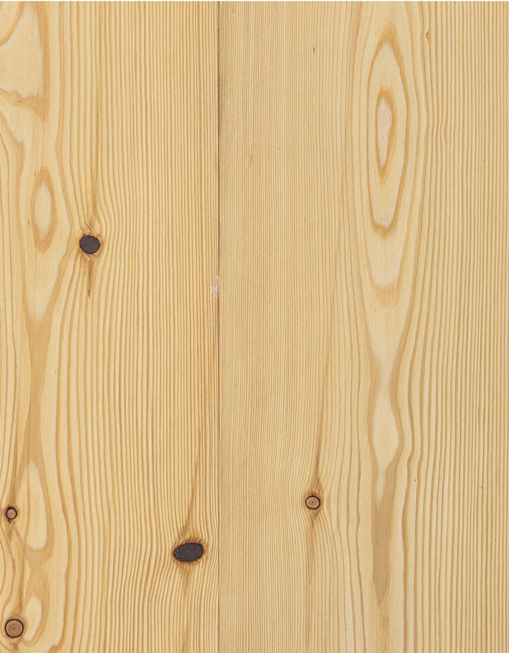 Tarima de madera Alerce natural