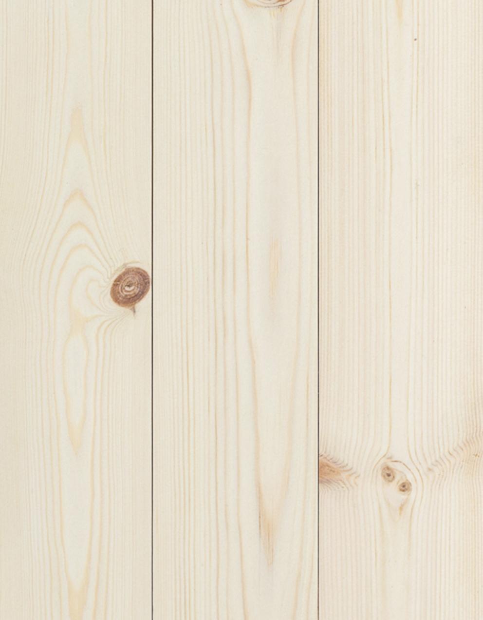Suelos de madera Pino