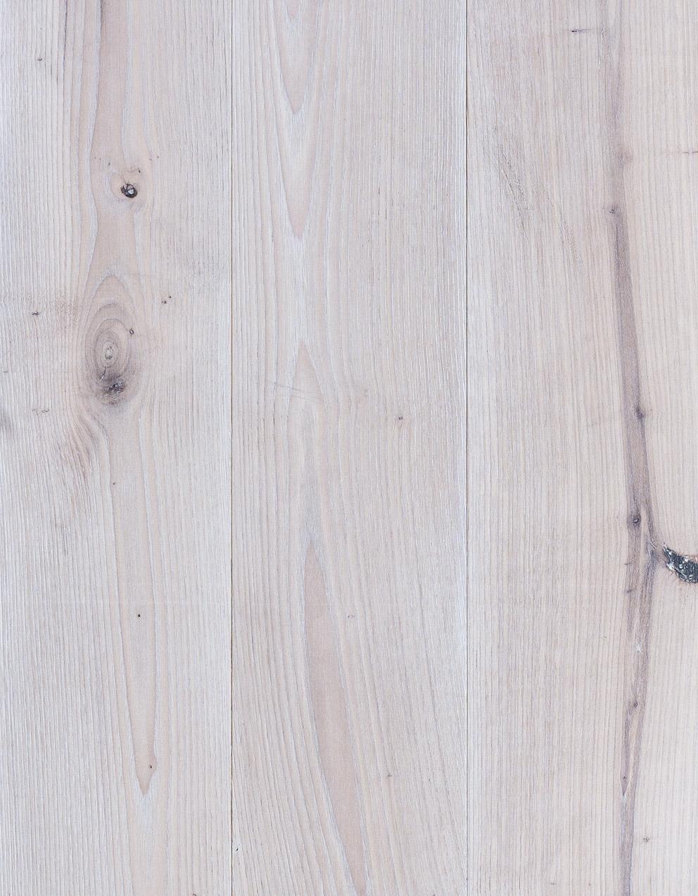 Pavimento de madera Castaño blanco