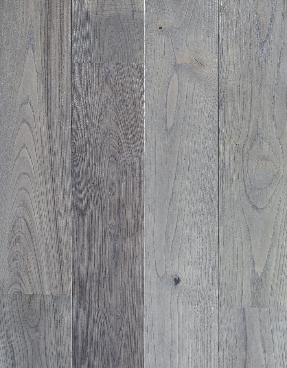 Tarima de madera Castaño gris