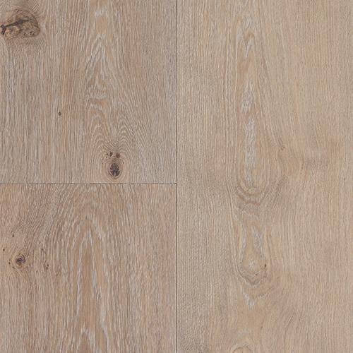 Tarima gris madera Roble