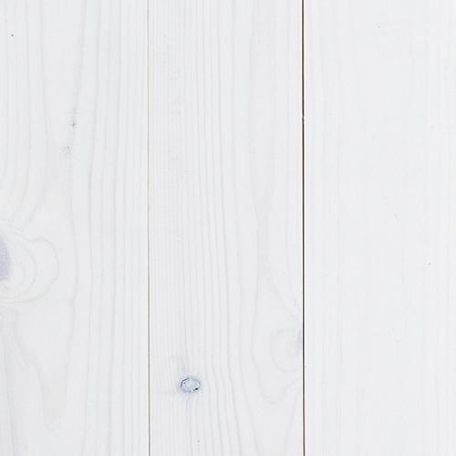 Pavimento de madera Pino blanco